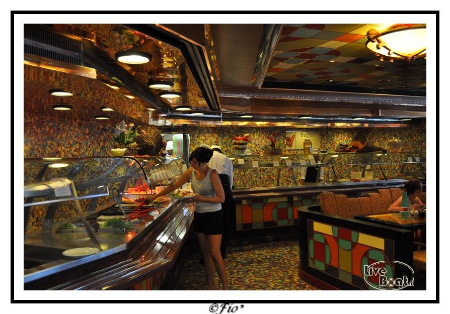 Buffet Costa Concordia-fotonave-costa-concordia-35-jpg