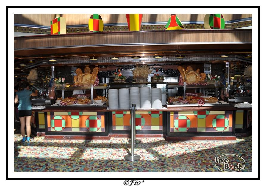 Buffet Costa Concordia-fotonave-costa-concordia-37-jpg