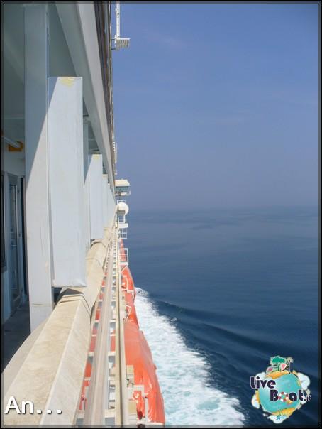 Costa Favolosa in cantiere-3costa-favolosa-liveboatcrociere-jpg