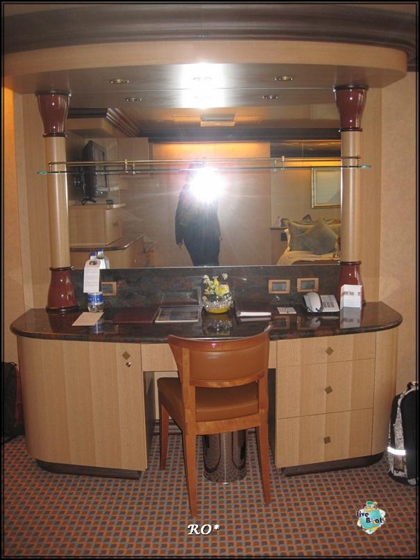 Panorama suite Costa Luminosa-3cabineesuitecostaluminosa-jpg