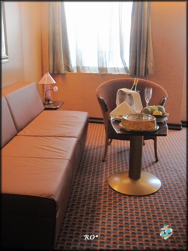 Panorama suite Costa Luminosa-4cabineesuitecostaluminosa-jpg