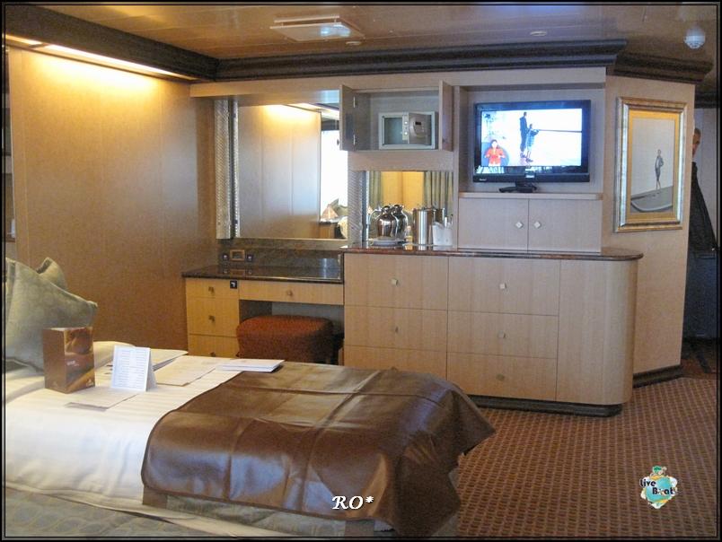 Panorama suite Costa Luminosa-5cabineesuitecostaluminosa-jpg
