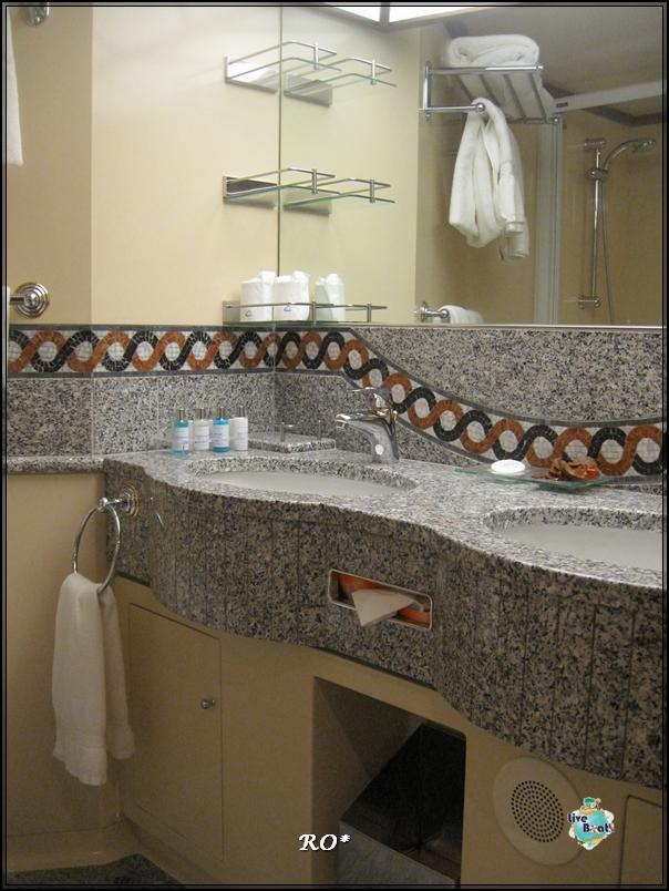 Panorama suite Costa Luminosa-7cabineesuitecostaluminosa-jpg