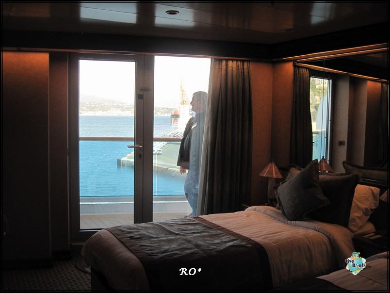 Panorama suite Costa Luminosa-11cabineesuitecostaluminosa-jpg