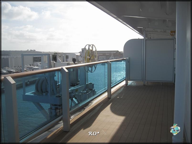 Panorama suite Costa Luminosa-12cabineesuitecostaluminosa-jpg