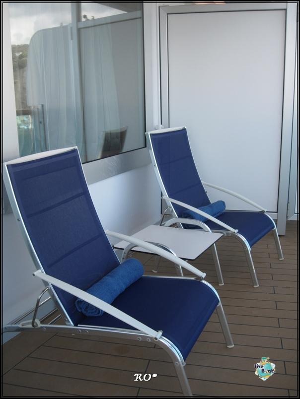 Panorama suite Costa Luminosa-13cabineesuitecostaluminosa-jpg