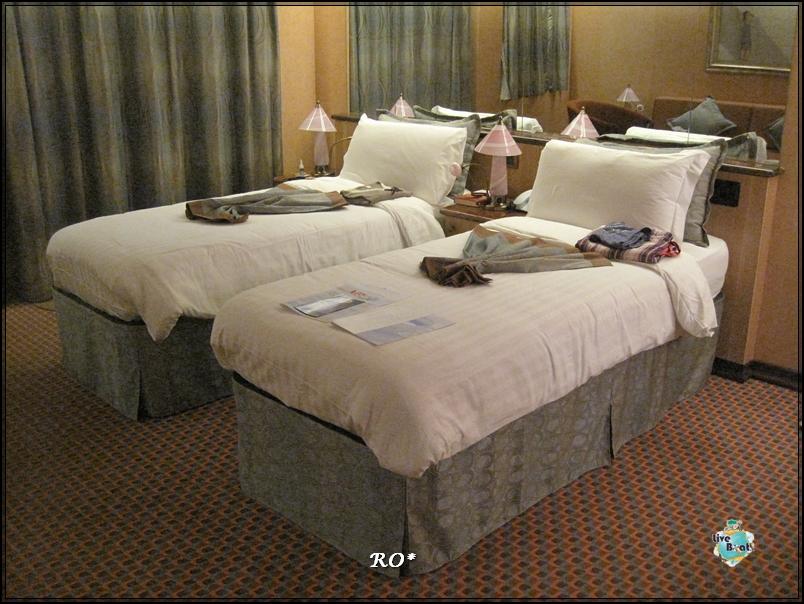 Panorama suite Costa Luminosa-14cabineesuitecostaluminosa-jpg