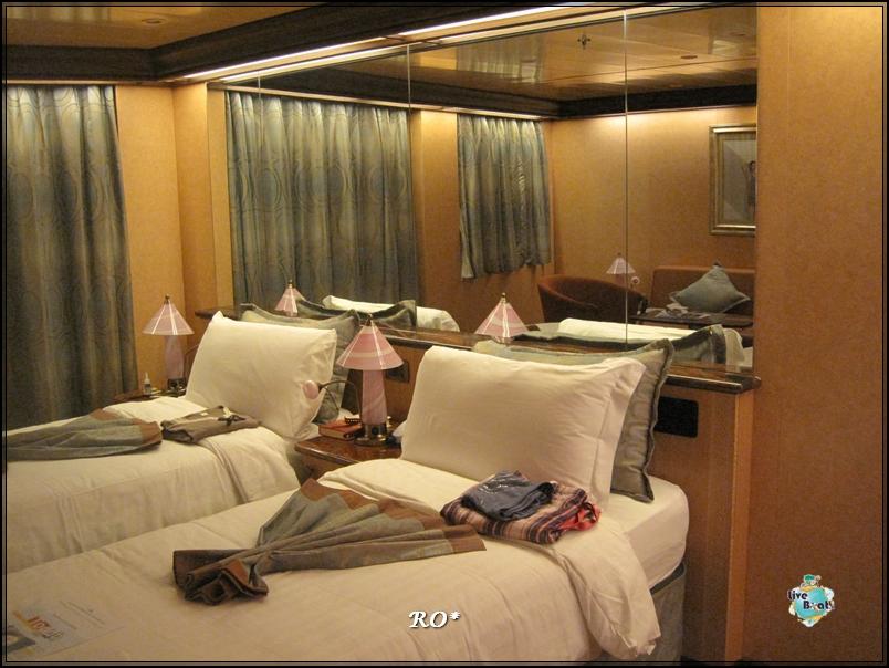 Panorama suite Costa Luminosa-16cabineesuitecostaluminosa-jpg