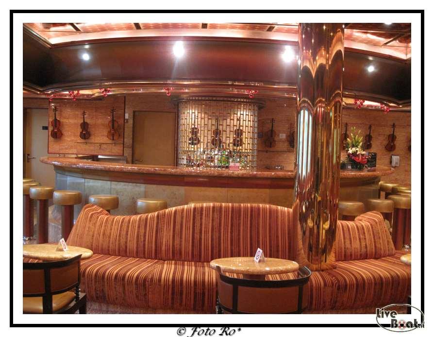 Bar e Saloni interni della Costa Pacifica-costa-pacifica-2-jpg