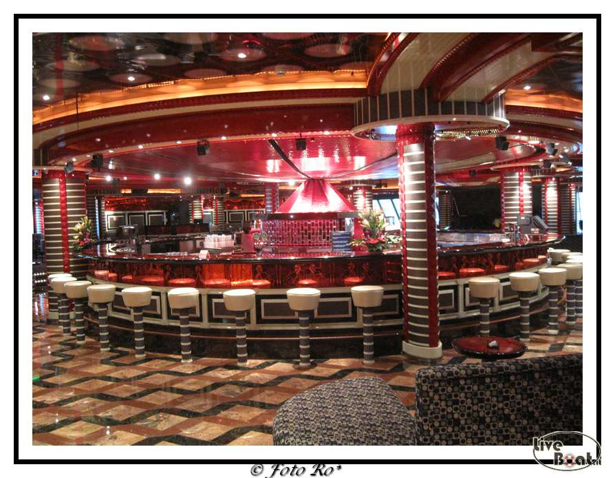 Bar e Saloni interni della Costa Pacifica-costa-pacifica-3-jpg
