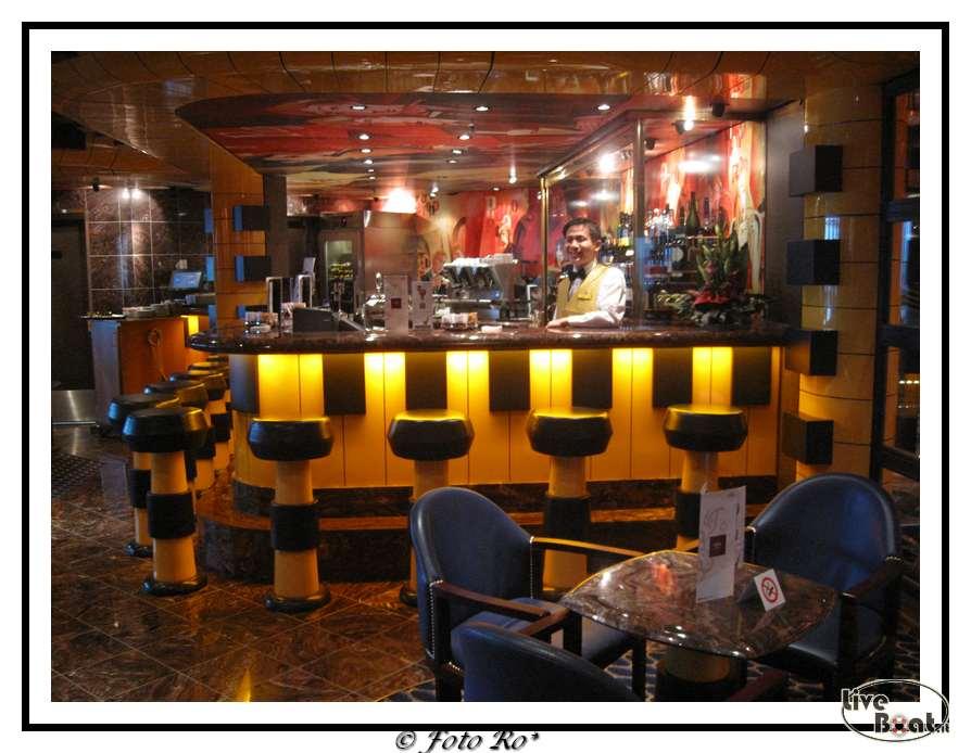 Bar e Saloni interni della Costa Pacifica-costa-pacifica-6-jpg