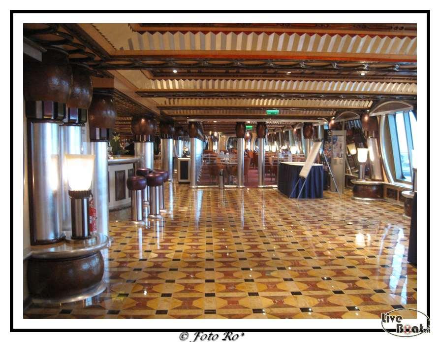 Bar e Saloni interni della Costa Pacifica-costa-pacifica-62-jpg