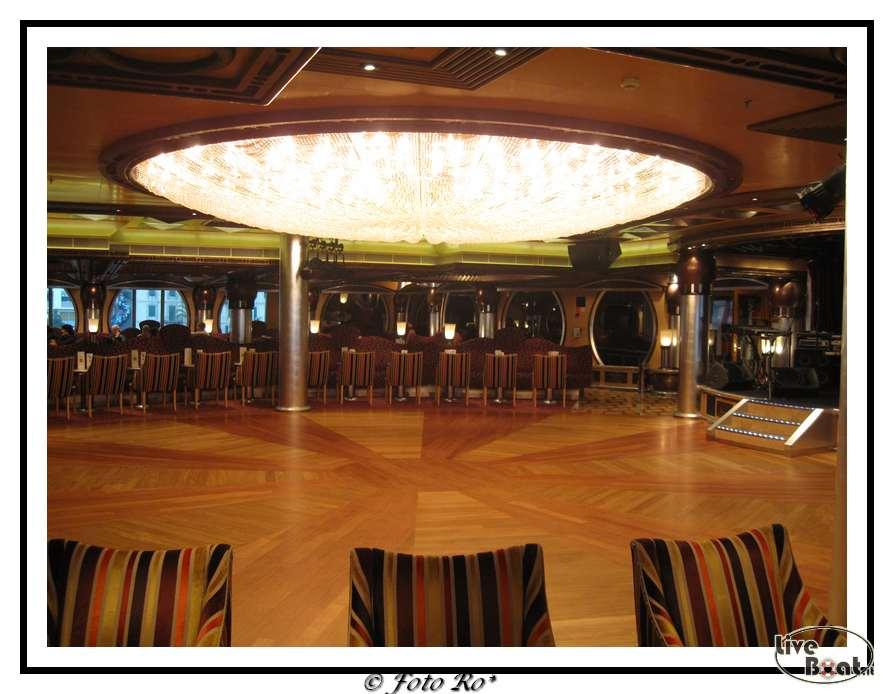 Bar e Saloni interni della Costa Pacifica-costa-pacifica-64-jpg
