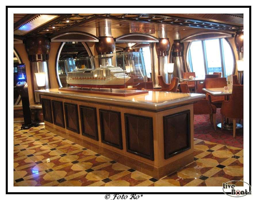 Bar e Saloni interni della Costa Pacifica-costa-pacifica-65-jpg