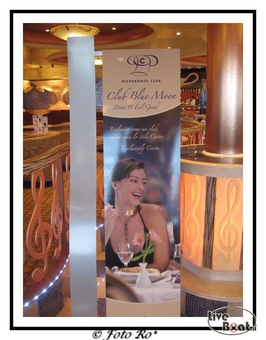 Bar e Saloni interni della Costa Pacifica-costa-pacifica-13-jpg
