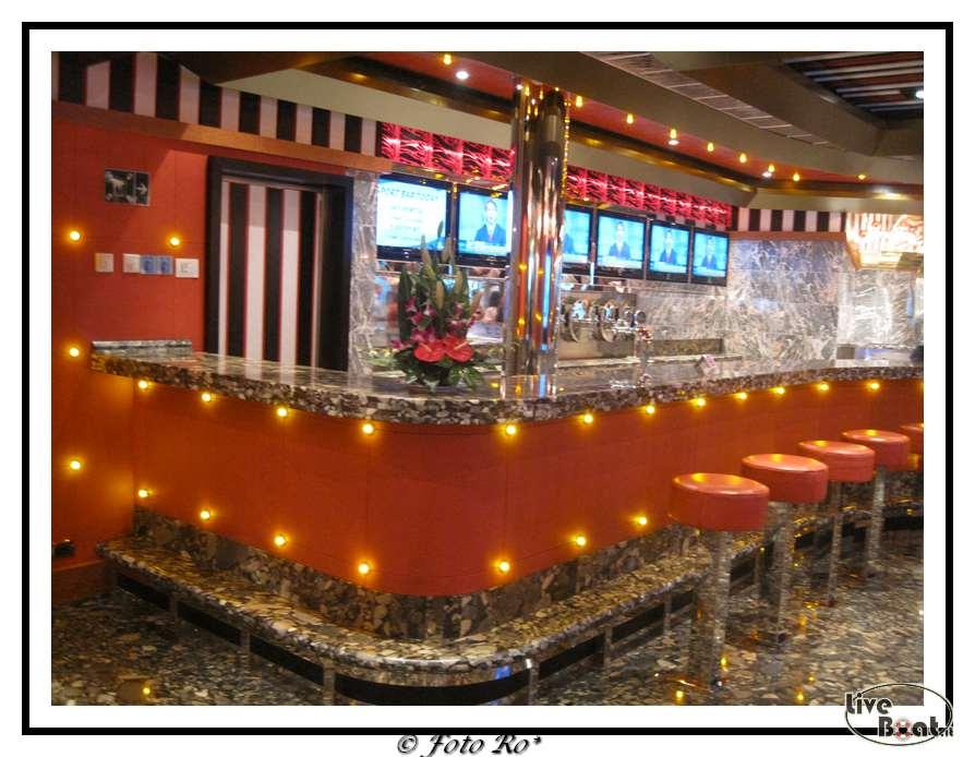 Bar e Saloni interni della Costa Pacifica-costa-pacifica-14-jpg