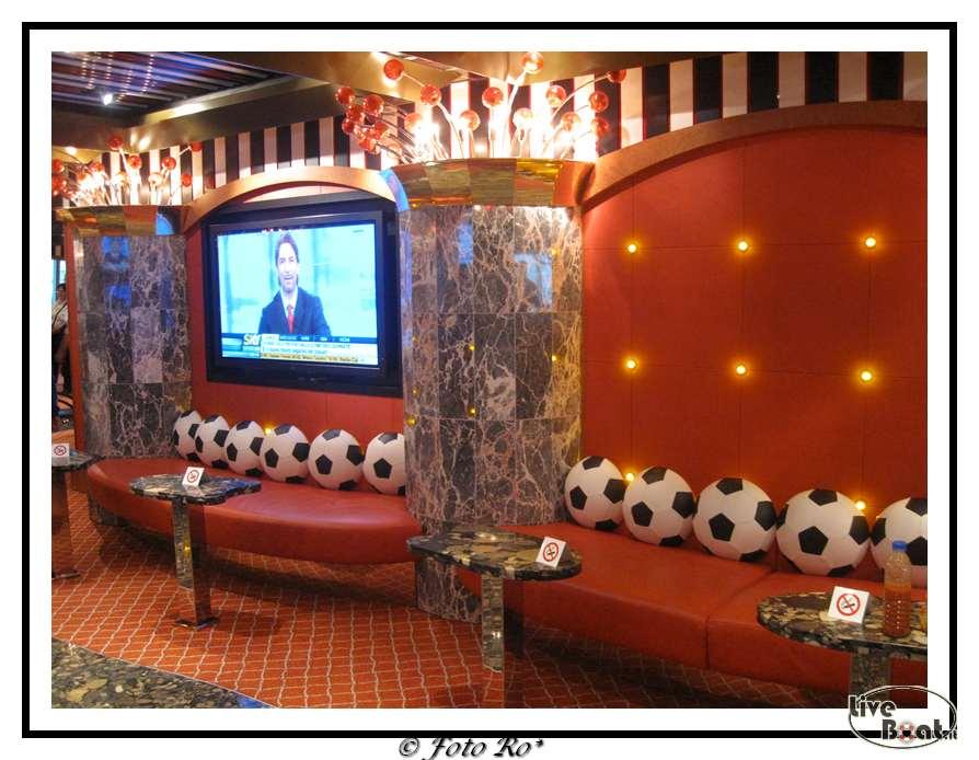 Bar e Saloni interni della Costa Pacifica-costa-pacifica-15-jpg