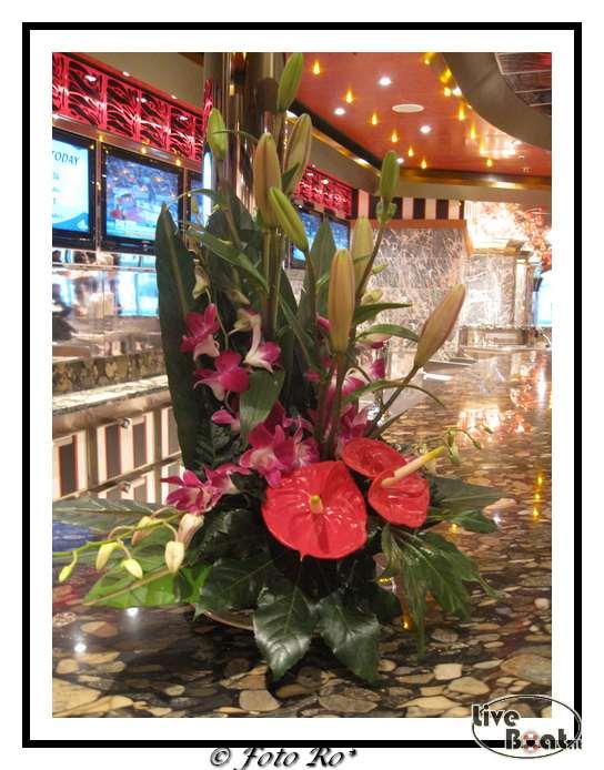 Bar e Saloni interni della Costa Pacifica-costa-pacifica-16-jpg