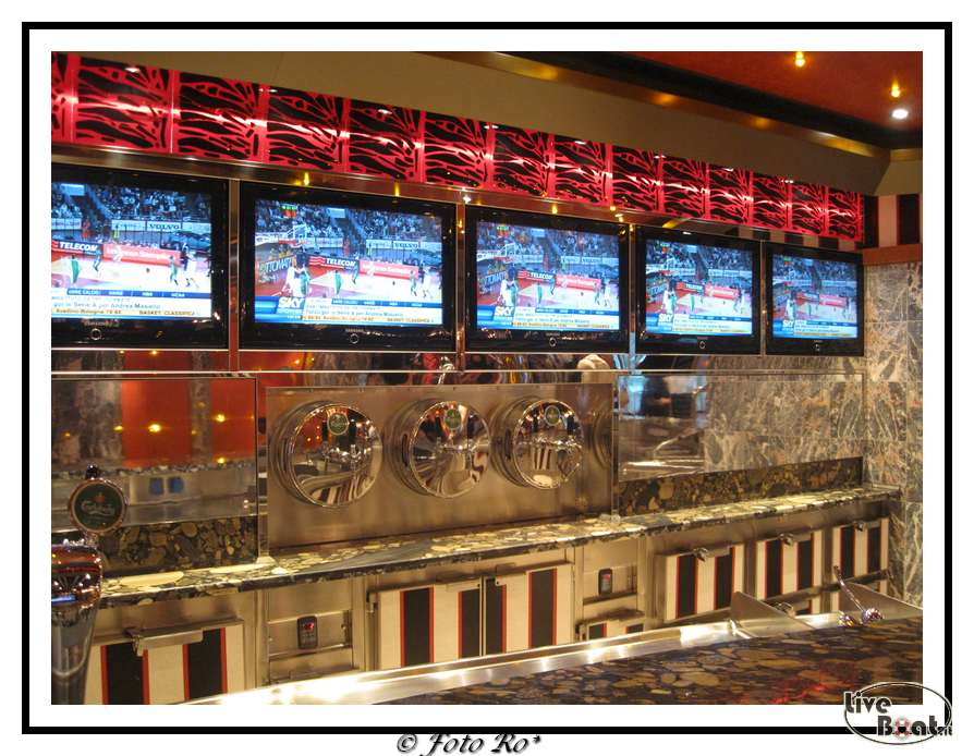 Bar e Saloni interni della Costa Pacifica-costa-pacifica-17-jpg