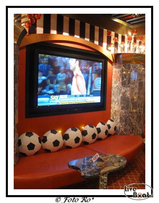 Bar e Saloni interni della Costa Pacifica-costa-pacifica-18-jpg