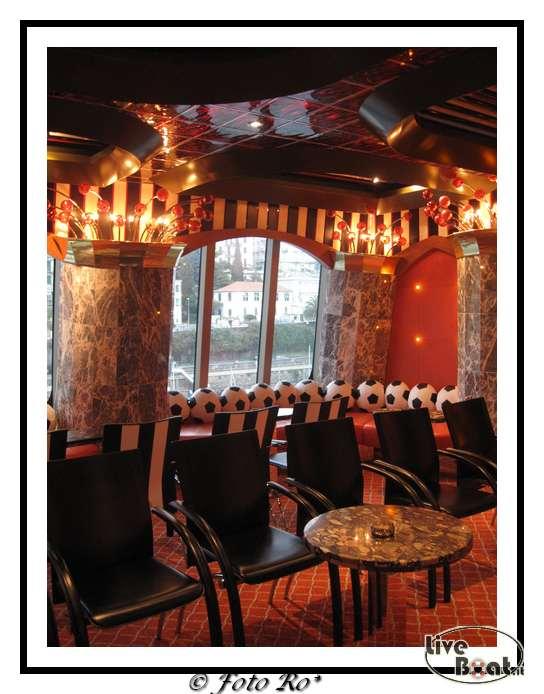 Bar e Saloni interni della Costa Pacifica-costa-pacifica-19-jpg