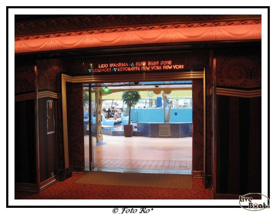 Bar e Saloni interni della Costa Pacifica-costa-pacifica-56-jpg