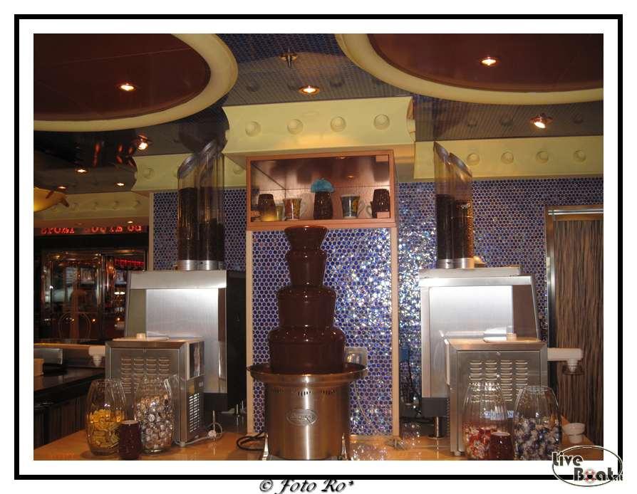 Bar e Saloni interni della Costa Pacifica-costa-pacifica-58-jpg