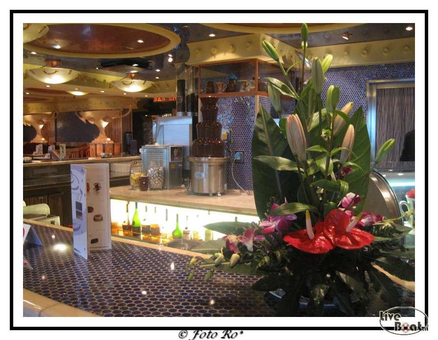 Bar e Saloni interni della Costa Pacifica-costa-pacifica-60-jpg
