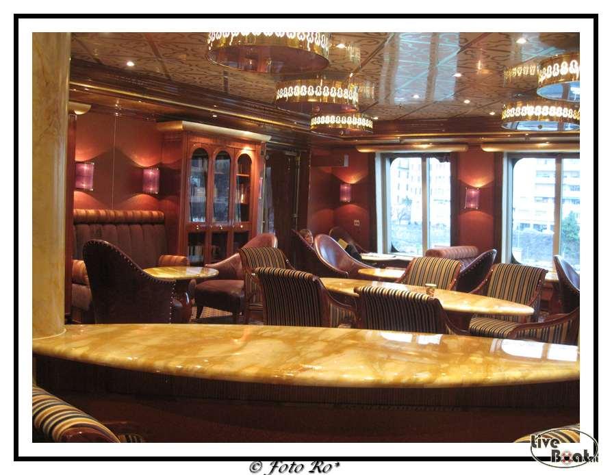 Bar e Saloni interni della Costa Pacifica-costa-pacifica-33-jpg