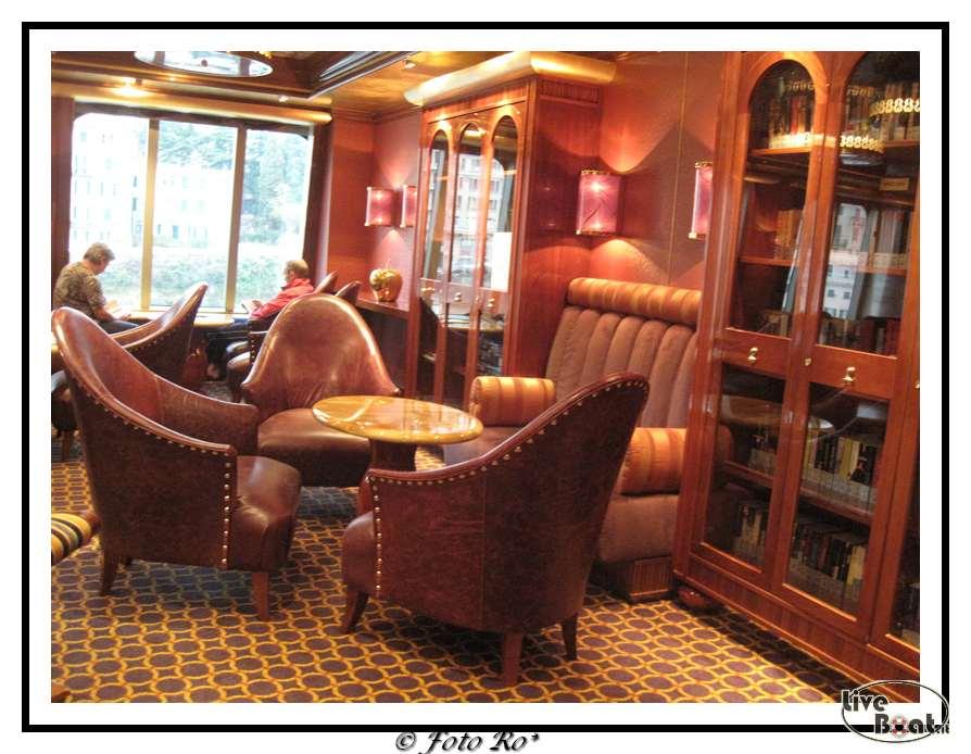 Bar e Saloni interni della Costa Pacifica-costa-pacifica-34-jpg