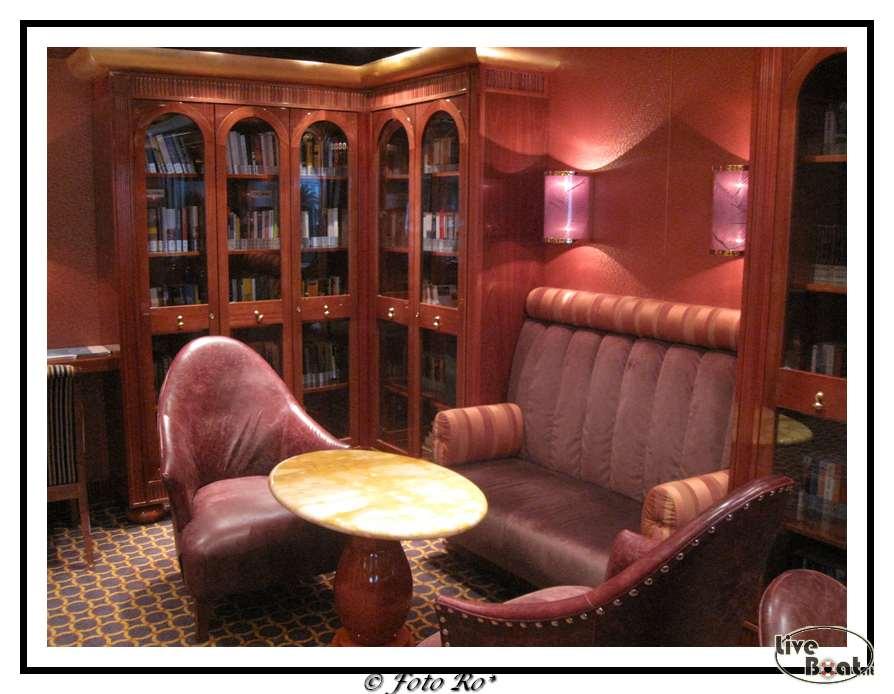 Bar e Saloni interni della Costa Pacifica-costa-pacifica-37-jpg