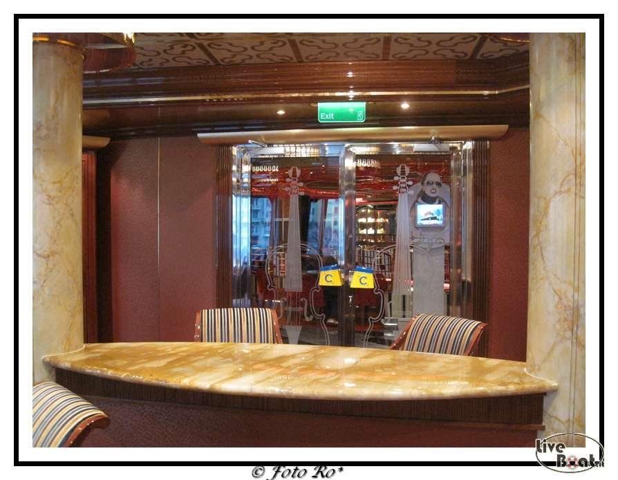 Bar e Saloni interni della Costa Pacifica-costa-pacifica-38-jpg