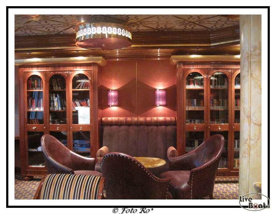 Bar e Saloni interni della Costa Pacifica-costa-pacifica-39-jpg
