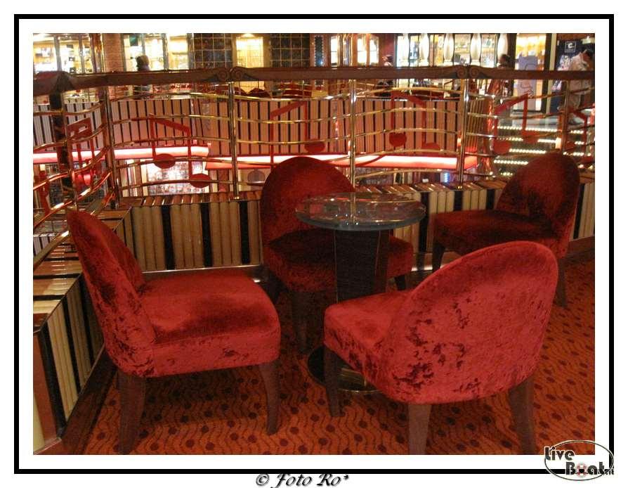 Bar e Saloni interni della Costa Pacifica-costa-pacifica-41-jpg