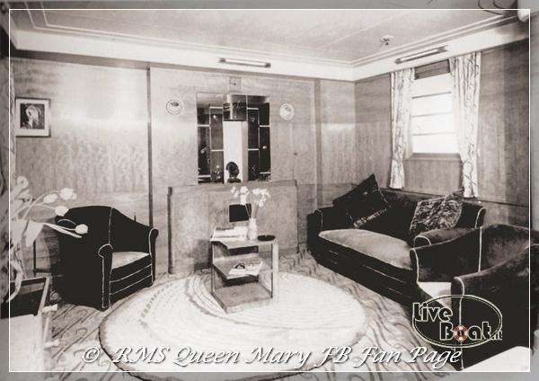 Foto interni Queen mary-queen-mary-cunard-1-jpg