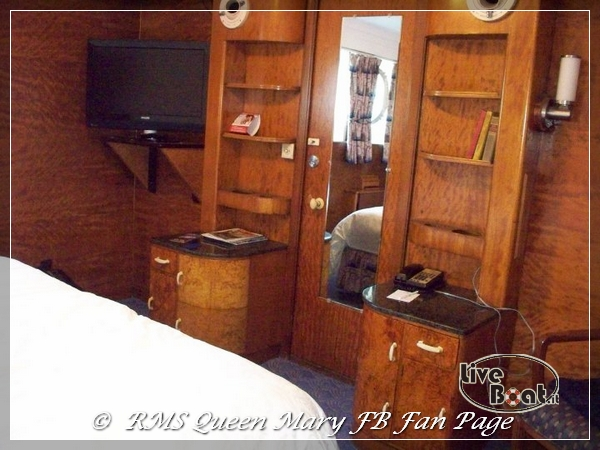 Foto interni Queen mary-queen-mary-cunard-2-jpg