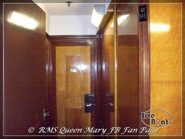 Foto interni Queen mary-queen-mary-cunard-3-jpg