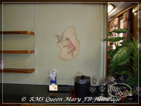 Foto interni Queen mary-queen-mary-cunard-5-jpg