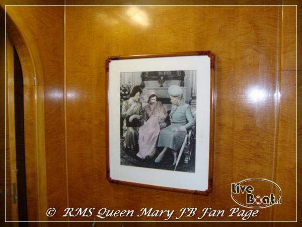Foto interni Queen mary-queen-mary-cunard-6-jpg