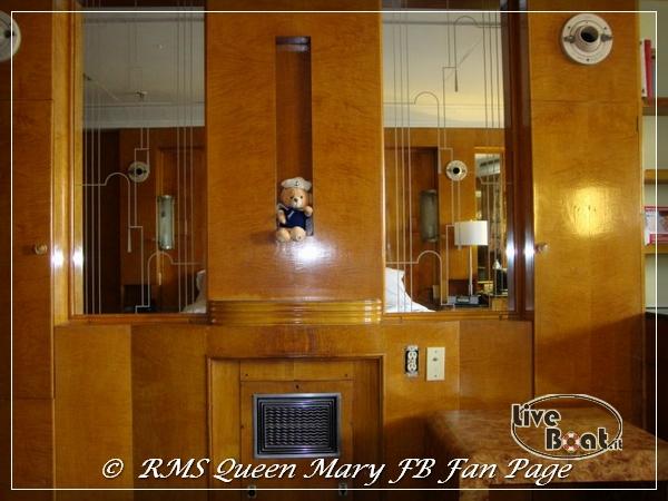 Foto interni Queen mary-queen-mary-cunard-7-jpg