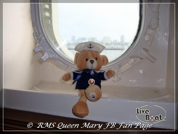 Foto interni Queen mary-queen-mary-cunard-8-jpg