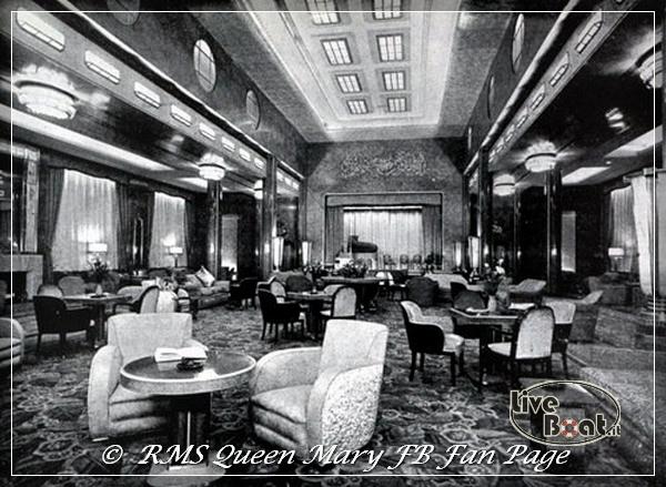 Foto interni Queen mary-queen-mary-cunard-21-jpg