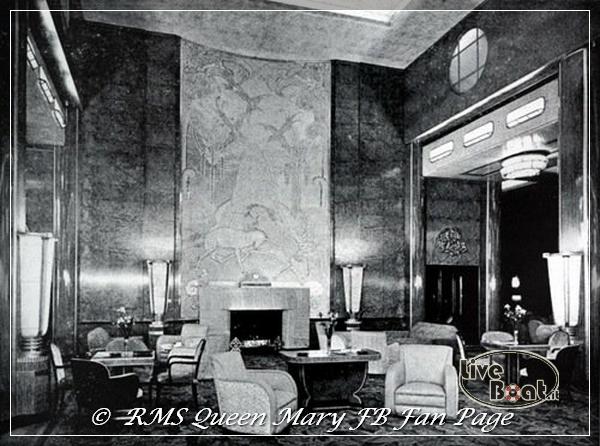 Foto interni Queen mary-queen-mary-cunard-22-jpg