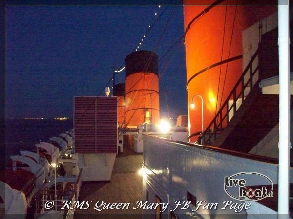 Foto esterni Queen Mary-queen-mary-cunard-4-jpg
