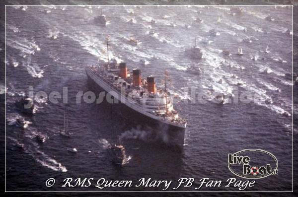 Foto esterni Queen Mary-queen-mary-cunard-59-jpg