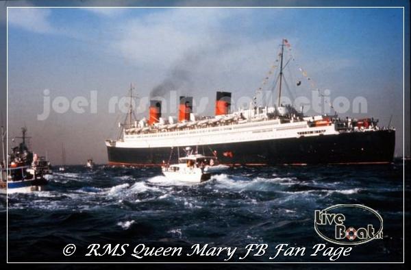 Foto esterni Queen Mary-queen-mary-cunard-85-jpg
