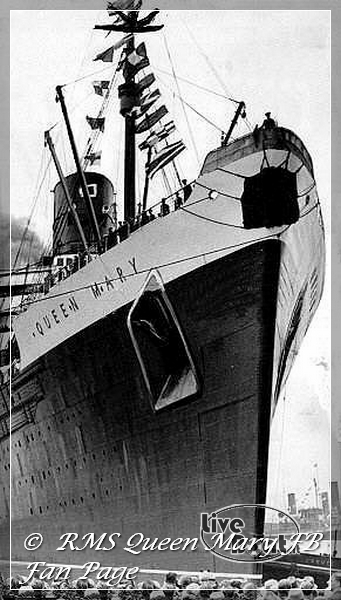 Foto esterni Queen Mary-queen-mary-cunard-141-jpg