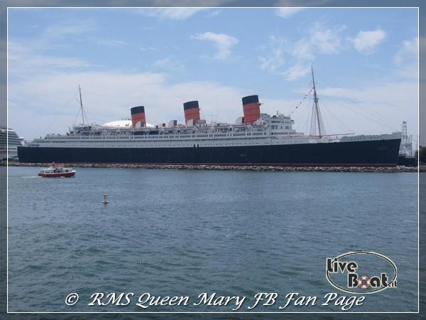Foto esterni Queen Mary-queen-mary-cunard-142-jpg