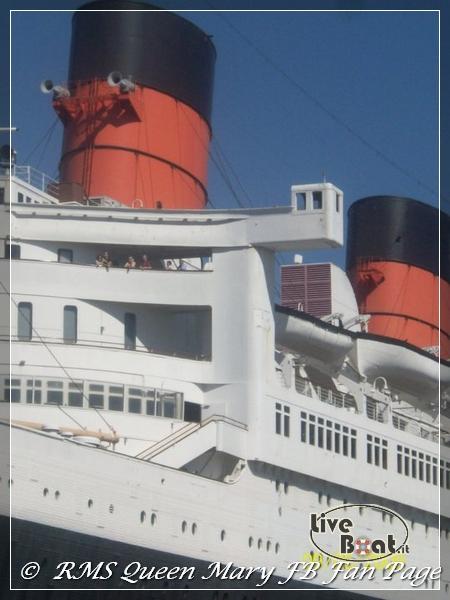 Foto esterni Queen Mary-queen-mary-cunard-147-jpg