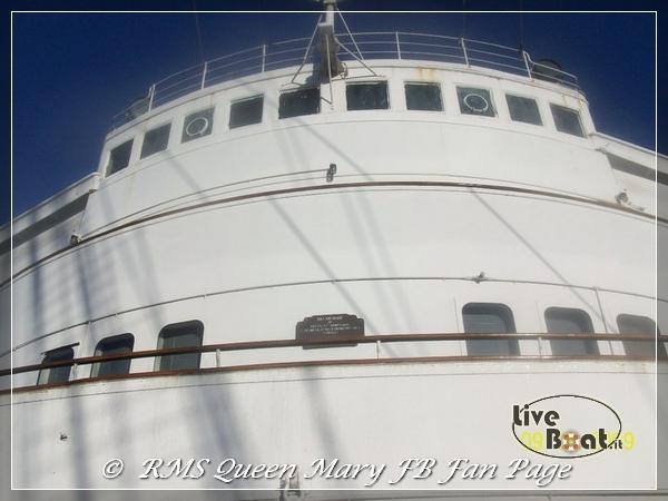 Foto esterni Queen Mary-queen-mary-cunard-149-jpg